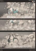 Djandora : チャプター 4 ページ 82