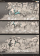 Djandora : Chapitre 4 page 82