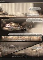 Djandora : Chapitre 4 page 7