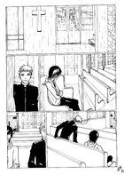 SethXFaye : Chapitre 4 page 2
