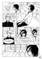 SethXFaye : Chapitre 4 page 4