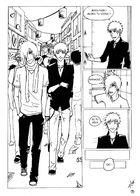 SethXFaye : Chapitre 4 page 8