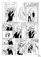 SethXFaye : Chapitre 4 page 9