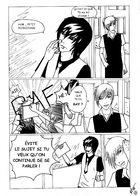 SethXFaye : Chapitre 4 page 12