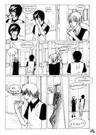 SethXFaye : Chapitre 4 page 13