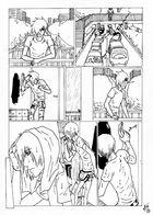 SethXFaye : Chapitre 4 page 14