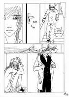 SethXFaye : Chapitre 4 page 15