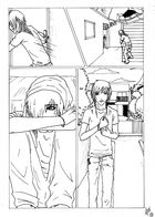 SethXFaye : Chapitre 4 page 16