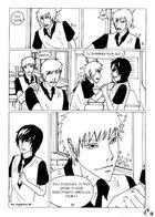 SethXFaye : Chapitre 4 page 21