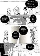 Zelda Link's Awakening : Chapitre 10 page 2