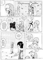 Zelda Link's Awakening : Chapitre 10 page 3