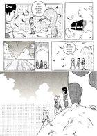 Zelda Link's Awakening : Chapitre 10 page 5