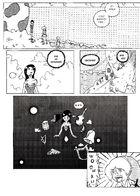 Zelda Link's Awakening : Chapitre 10 page 6