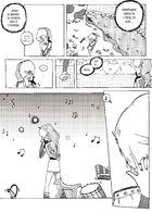 Zelda Link's Awakening : Chapitre 10 page 7