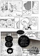 Zelda Link's Awakening : Chapitre 10 page 11