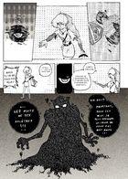 Zelda Link's Awakening : Chapitre 10 page 12