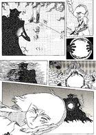 Zelda Link's Awakening : Chapitre 10 page 13