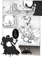 Zelda Link's Awakening : Chapitre 10 page 14