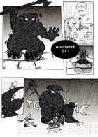 Zelda Link's Awakening : Chapitre 10 page 15