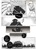 Zelda Link's Awakening : Chapitre 10 page 16
