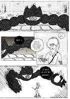 Zelda Link's Awakening : Chapitre 10 page 17
