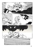 Zelda Link's Awakening : Chapitre 10 page 18