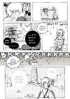 Zelda Link's Awakening : Chapitre 10 page 20
