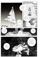 Zelda Link's Awakening : Chapitre 10 page 21