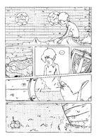 Zelda Link's Awakening : Chapitre 10 page 23