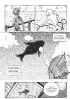 Zelda Link's Awakening : Chapitre 10 page 24
