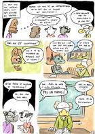 Salle des Profs : Chapitre 5 page 3