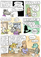 Salle des Profs : Chapitre 5 page 4