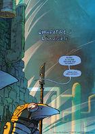 reMIND : Chapitre 5 page 1