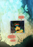 reMIND : Chapitre 5 page 4