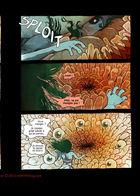 reMIND : Chapitre 5 page 10