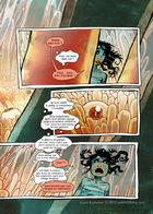 reMIND : Chapitre 5 page 11