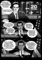 Retro Futur : Chapitre 1 page 3