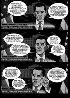 Retro Futur : Chapitre 1 page 4