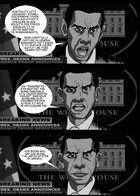 Rétro Future : Глава 1 страница 5