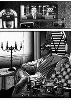 Retro Futur : Chapitre 1 page 6