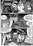Rétro Future : Глава 1 страница 7