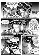 Retro Futur : Chapitre 1 page 8