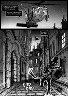 Retro Futur : Chapitre 1 page 12