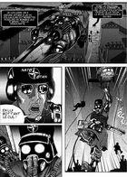 Retro Futur : Chapitre 1 page 13