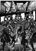 Retro Futur : Chapitre 1 page 14