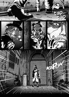 Retro Futur : Chapitre 1 page 16