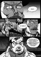 Retro Futur : Chapitre 1 page 17