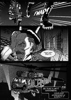 Retro Futur : Chapitre 1 page 18
