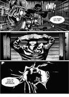 Retro Futur : Chapitre 1 page 21