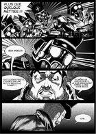 Retro Futur : Chapitre 1 page 19